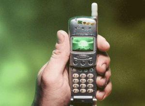 Tecnologia,WhatsApp,Fakenews,Redes Sociais,Blog do Mesquita