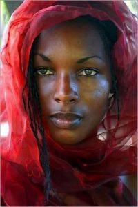Tyzuka N'litta,Blog do Mesquita,Fotografia
