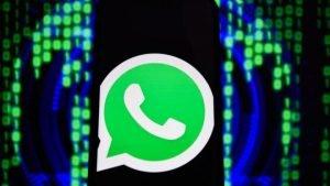 Whatsapp,Tecnologia,Redes Sociais,Internet,Privacidade,BlogdoMesquita