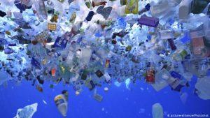 Ambiente,MicroPlásticos,Poluição,Oceanos,Alimentos,Blog do Mesquita 01