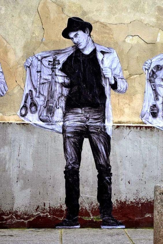 Artes Plásticas,Street Art,Grafite,Grafiti,Blog do Mesquita (4)
