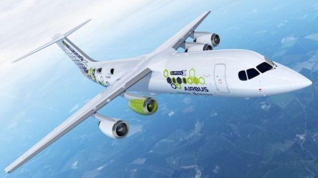 Avião,Alice,Aeronáutica,Tecnologia,Energia,Blog do Mesquita 01