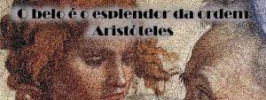 Beleza,Blog do Mesquita RDZ 00