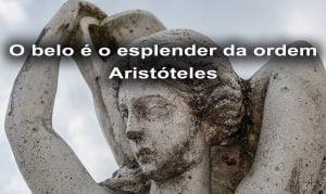Beleza,Grécia,Escultura,Blog do Mesquita 00