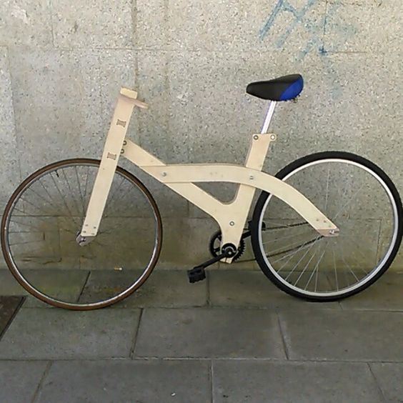 Blog do Mesquita,Design,Bikes,Bicicletas
