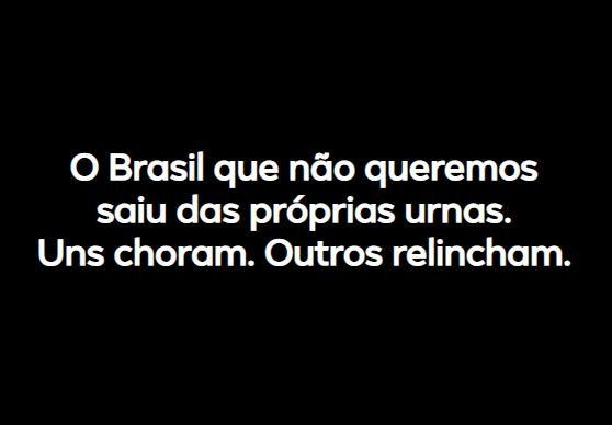 Brasil,Eleições,Bolsonaro