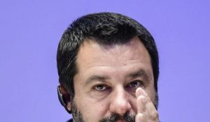 Extremismo,Ministro,Itália,Blog do Mesquita