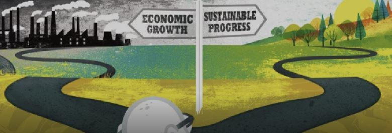 Meio Ambiente,Aquecimento Global,Ecologia,Blog do Mesquita 01