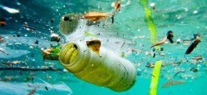 Meio Ambiente,Plásticos,Oceanos,Poluição,Blog do Mesquita 02