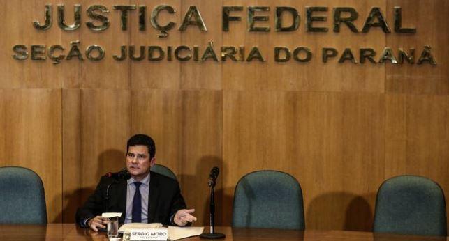 Moro,Intercept,Brasil,Justiça,Ministério Público,Dalagnol,Blog do Mesquita