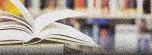 Poesia,Literatura,Blog do Mesquita 00