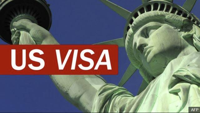 USA,Brasil,Passaporte,Vistos,Blog do Mesquita