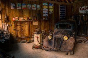 Automóveis,Veículos,HotRoads,Design,Blog do Mesquita