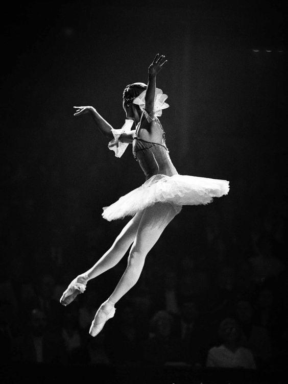 Ballet,Fotografia,Dança,Bolshoi,Blog do Mesquita,Sasha Gusov
