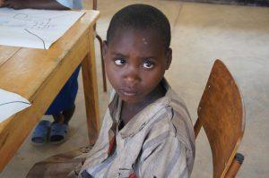 Brasil,Escola,Educação,Pobreza,Blog do Mesquita PL