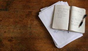 Literatura,Poesia,Frases,Blog do Mesquita 00