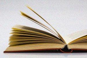 Literatura,Poesia,Frases,Blog do Mesquita 01