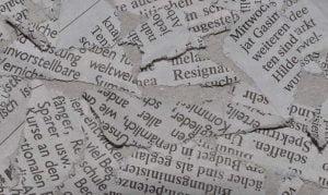 Literatura,Poesia,Frases,Blog do Mesquita 02