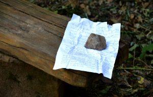 Literatura,Poesia,Frases,Blog do Mesquita (3)