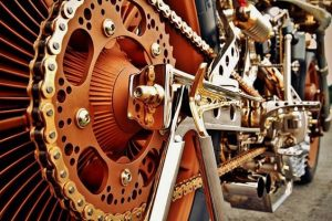 Motores,Engenharia,Motociclets,Bikes,Mechanical,Engineering,BlogdoMesquita 00