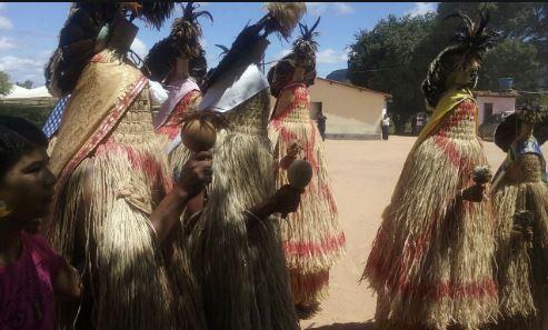 Incêndios na Amazônia ameaçam dizimar indígenas isolados