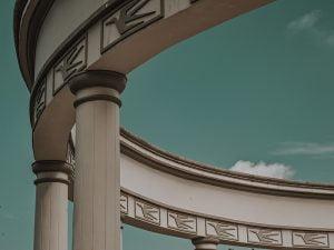 Arquitetura,Grecia,Blog do Mesquita