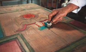 Artes Plásticas,Gravuras,Engraves,Artes,ContemporaryArt,Blog do Mesquita