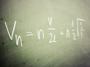 Ciências,Cálculps,Matemática,Blog do Mesquita