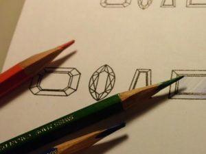Design,Jóias,Adereços,Anéis,Brincos,Puseiras,Moda,Blog do Mesquita