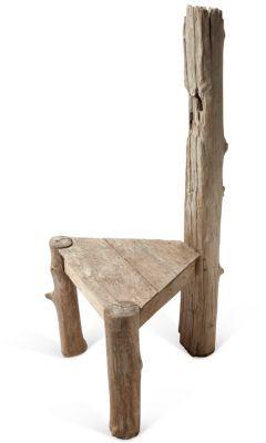 Design,Mobiliário,Cadeiras,Blog do Mesquita