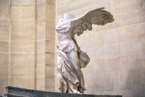 Escultura,Beleza,Grécia,Escultura,Blog do Mesquita 00
