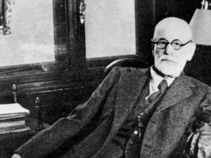 Freud,Literatura,Psiquiatria,Blog do Mesquita