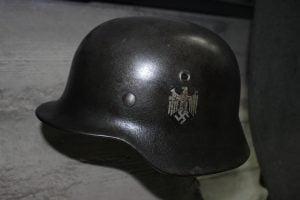 Ideologia,Fascismo,Nazismo,Ditaduras,Blog doi Mesquita,Hitler,Mussolini