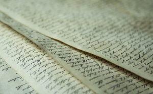 Literatura,Poesia,Cultura (2)
