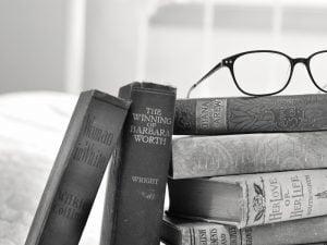 Literatura,Poesia,Cultura,Filosofia,Blog do Mesquita (1)
