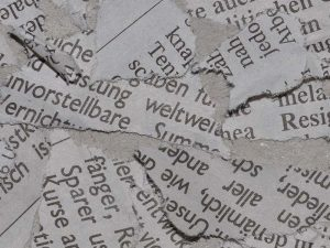 Literatura,Poesia,Cultura,Filosofia,Frases,Blog do Mesquita
