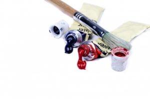 Pintura,Artes Plasticas,Blog do Mesquita