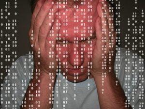 Privacidade,Internet,Redes Sociais,Facebook,Zukenberg,Tecnologia,Blog do Mesquita