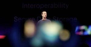 Tecnologia,CriptoMoedas,Bancos,Capitalismo,Bitcoins,Redes sociais,Economia,Internet,WhatsApp,Telegram,Instagram,Facebook,Mark Zuckerberg