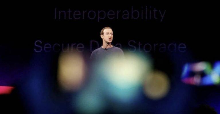 Facebook e sua moeda, a Libra, põem em xeque a soberania monetária