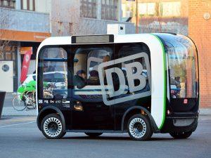 Tecnologia,Inteligência Artificial,Ônibus,Alemanha,BlogdoMesquita