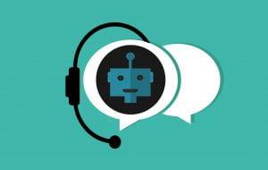 Tecnologia,Inteligência Artificial,AI,Internet,Privacidade,Dados,BlogdoMesquita