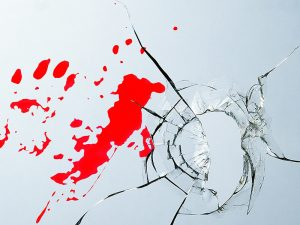 Armas,Violência,Crime Organizado,Blog do Mesquita