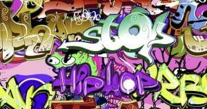 Artes Plásticas,Pinturas,Grafiti,Blog do Mesquita 00