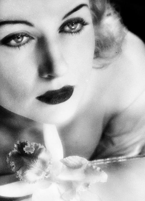 CAROLE LOMBARD,Blog do Mesquita,Cinema,Hollywood,Atrizes,Fotografias