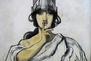 Censura,Internet,Wikipedia,Educação,Brasil,Blog do Mesquita