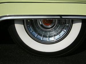 Design,Automóveis Clássicos,Blog do Mesquita