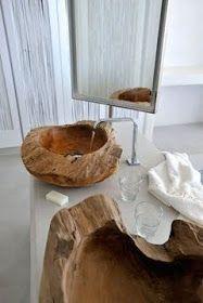 Design,Lavatórios,Banheiros,Blog do Mesquita