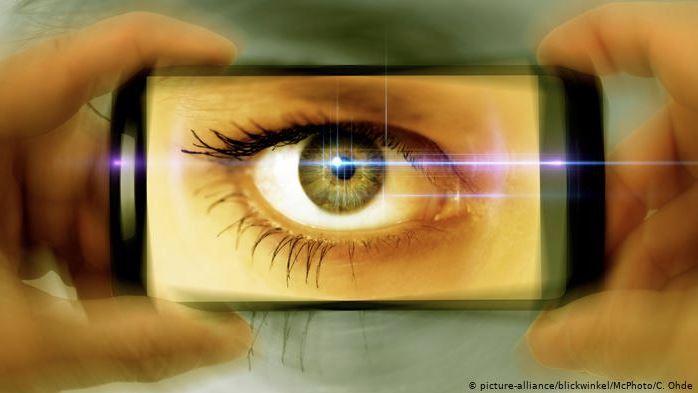 Facebook,Google,Tecnologia,Redes Sociais,Internet,Blog do Mesquita