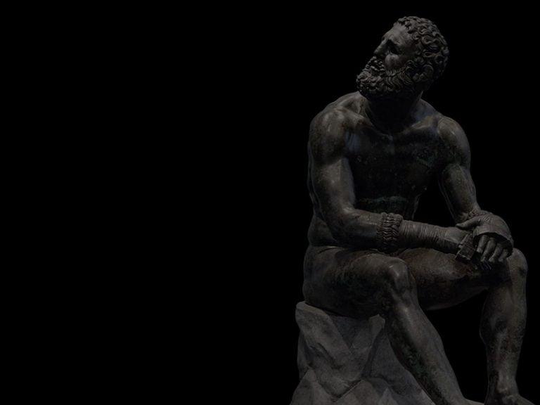 Karl Popper - Estado e Tirania - Filosofia